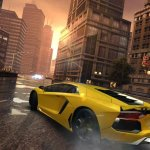 Скриншот Need for Speed: Most Wanted - A Criterion Game – Изображение 17