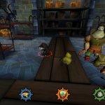 Скриншот Igor: The Game – Изображение 3