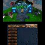 Скриншот Planet Crashers – Изображение 32