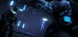 Batman: Return to Arkham. Релизный трейлер
