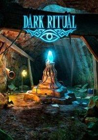 Обложка Dark Ritual