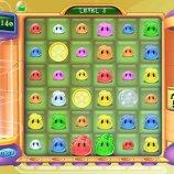Скриншот Jump Jump Jelly Reactor – Изображение 5
