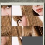 Скриншот Pin Up Puzzle