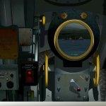 Скриншот Destroyer Command – Изображение 15