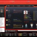 Скриншот FIFA Manager 08 – Изображение 19