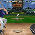 Скриншот Ultimate Baseball Online 2006 – Изображение 1