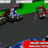 Скриншот MiniDrivers