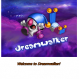 Скриншот Dreamwalker