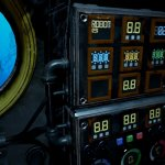 Скриншот Depth VR – Изображение 3