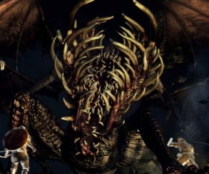 Продажи Dark Souls превысил 2 млн