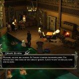Скриншот Zenith – Изображение 4