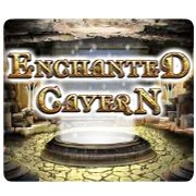 Обложка Enchanted Cavern