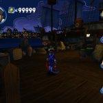 Скриншот Pirates: Adventures of the Black Corsair – Изображение 50