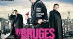7 психопатов в Брюгге: восхваления Мартина МакДонаха - Изображение 6
