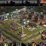 Скриншот Kingdom Conquest 2 – Изображение 1