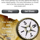 Скриншот Pirate WheelZ – Изображение 5
