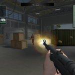 Скриншот Honor and Duty: Arcade Edition – Изображение 8
