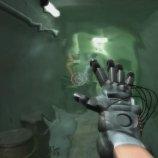 Скриншот Twin Sector – Изображение 6