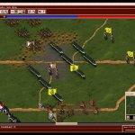 Скриншот Wargamer: Napoleon 1813 – Изображение 8