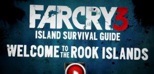 Far Cry 3. Видео #9