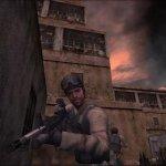 Скриншот Delta Force: Black Hawk Down – Изображение 2