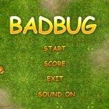 Скриншот BadBug – Изображение 4