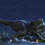 Скриншот LEGO Jurassic World – Изображение 5