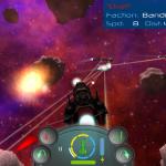 Скриншот Interstellar Pilot – Изображение 3