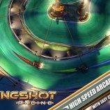 Скриншот Slingshot Racing – Изображение 10