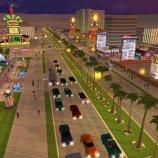 Скриншот Las Vegas Tycoon