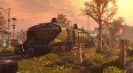 XCOM 2: бой в спальных районах - Изображение 2