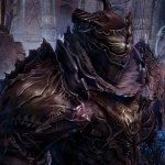 Скриншот Lords of the Fallen: Ancient Labyrinth – Изображение 4