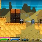 Скриншот Super Panda Adventures – Изображение 2