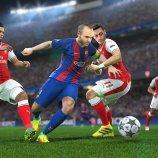 Скриншот Pro Evolution Soccer 2017 – Изображение 8