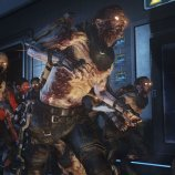Скриншот Call of Duty: Advanced Warfare - Havoc