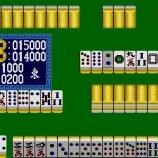 Скриншот 16 Tiles Mahjong – Изображение 4