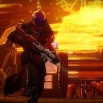 Скриншот Destiny 2 – Изображение 18