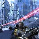 Скриншот Mass Effect: Infiltrator – Изображение 10