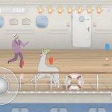 Скриншот Llamas with Hats