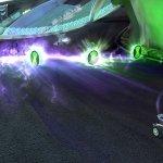 Скриншот Ben 10: Galactic Racing – Изображение 14