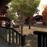 Скриншот Theme Park Studio