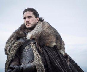 Самые крутые сцены 6 серии 7 сезона «Игры престолов» вгифках