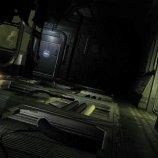 Скриншот Dead Space – Изображение 4
