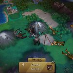 Скриншот Sid Meier's Civilization: Revolution 2 – Изображение 3