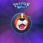 Скриншот Sniffernaut – Изображение 7