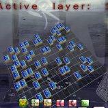 Скриншот Mahjongg Staxx – Изображение 4