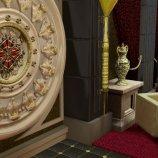 Скриншот Top Darts – Изображение 5