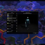 Скриншот Pandora: Eclipse of Nashira – Изображение 7