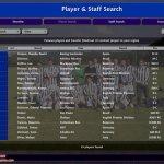 Скриншот Championship Manager 4 – Изображение 2