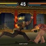 Скриншот Dragonball: Evolution – Изображение 68